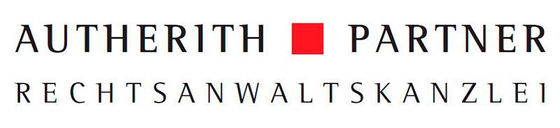 Autherith Partner Rechtsanwaltskanzlei